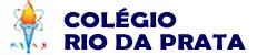 Colégio Rio da Prata